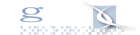 xguru, Inc. websites, email newsletters, ISP Hosting