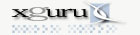 xguru Inc, websites, enewsletters, ISP hosting.